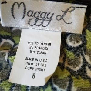 maggie L Dresses - Maggie L Dress